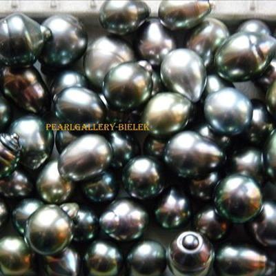 pearlgallery-bielek-010-hu