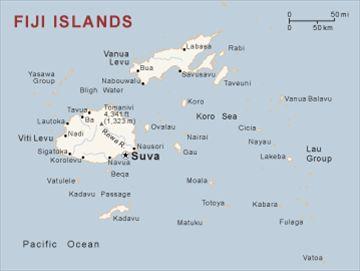 Tahitian cook and fiji island pearls pearlgallery bielek pearlgallery bielek 185 hu gumiabroncs Gallery