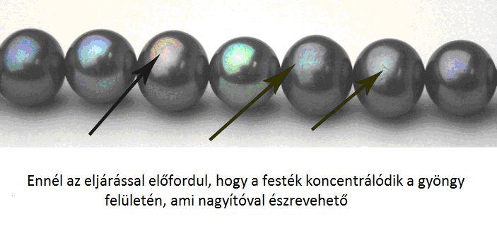 pearlgallery-bielek-188-hu